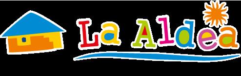 Centro Cultural La Aldea